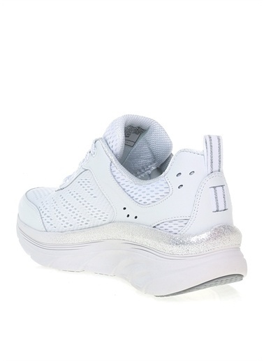 Skechers Casual Ayakkabı Beyaz